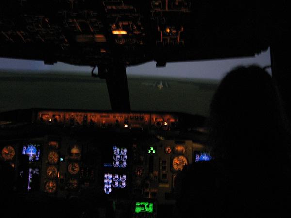 simulator4