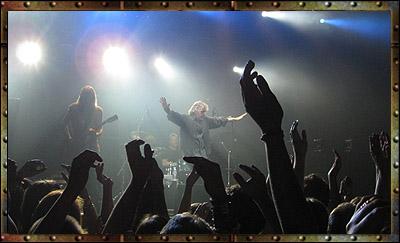 dan_stage