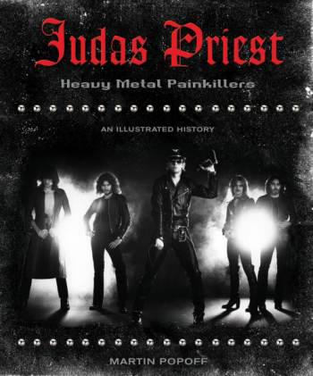 heavy metal movie full version 1981 el