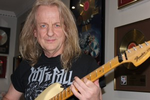 K.K.Downing Steel Mill 2015 2 020