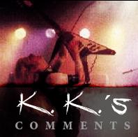 uite_coments