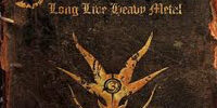 3 INCHES OF BLOOD – LONG LIVE HEAVY METAL (CENTURY MEDIA 2012)