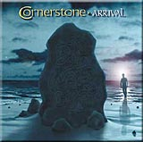 CORNERSTONE – ARRIVAL (MASSACRE 2000)
