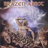 BRAZEN ABBOT – GUILTY AS SIN (SPV 2003)