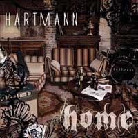 HARTMANN – HOME (FRONTIERS 2007)