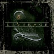 LEVERAGE – TIDES (ELEMENTS MUSIC 2006)