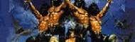 MANOWAR – GODS OF WAR (MAGIC CIRCLE 2007)