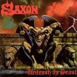 saxon_utb