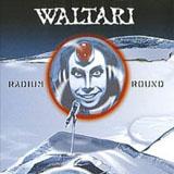 waltari_radium