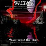waltari_yyy