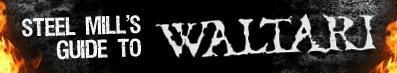waltariguide