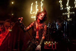 watain02_website_image_wlvx_wuxga