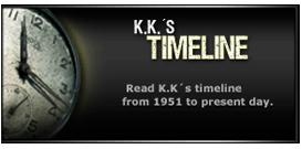 timeline_banner