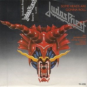 Judas-Priest-Some-Heads-Are-Go-390083