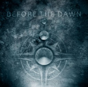 Before%20The%20Dawn%20-Soundscape%20Of%20Silence