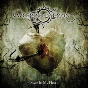 Weeping%20Daemon-Scars%20in%20my%20Heart