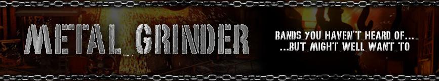 MetalGrinder_banneri_etusivulle