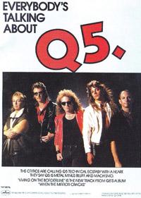 q5_poster3