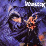 warlock_taa