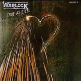 warlock_tas