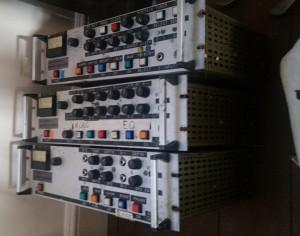 K.K. gear 2