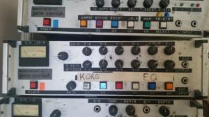 K.K. guitar gear 3