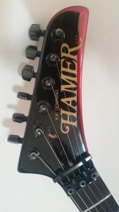 K.K.Hamer neck 1