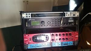 K.K.guitar gear 4