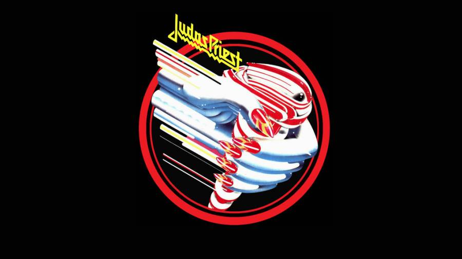 judas_priest_turbo