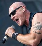 Ralf Scheepers (Primal Fear)