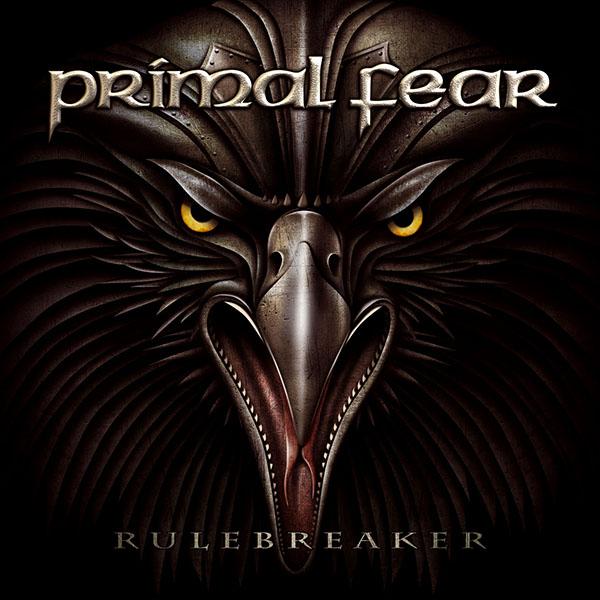 rulebreaker-cover-600