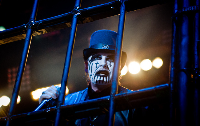 king-diamond-1