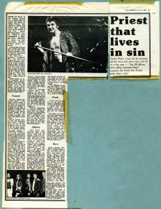record-mirror-june77