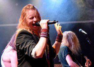 Photo Hannu Juutilainen