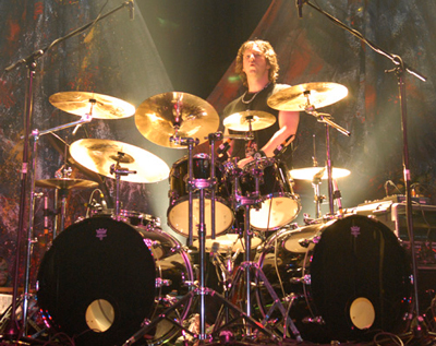 matt-drums-sm