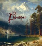 Eldamar – atmospheric black metal from Norway