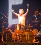 An interview with James Kottak