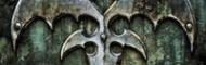 Queensrÿche – Queensrÿche (Century Media 2013)